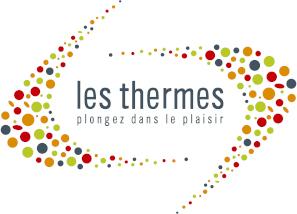 Gutschein für Les Thermes