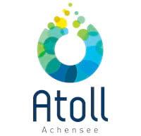 Gutschein für Atoll Achensee