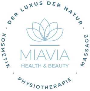 Thermengutschein MiaVia - Health & Beauty online kauufen